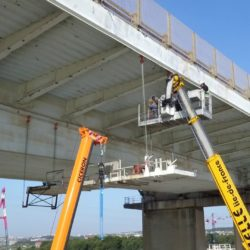 Viaduc-Intervention-1